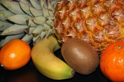 früchte_obst