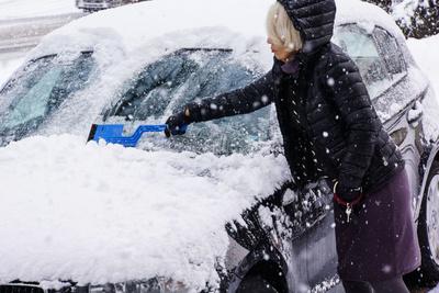 auto_winterfest_machen