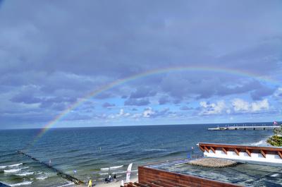regenbogen_ostsee