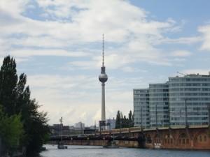 Berlins_Fernsehturm