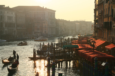 Dolce Vita Italien