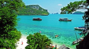 Thailand_lagune