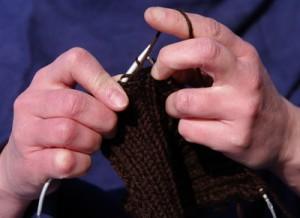 stricken-wieder-inn