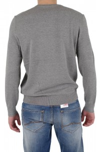 warmer pullover 2013 h