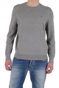 warmer pullover 2013 v