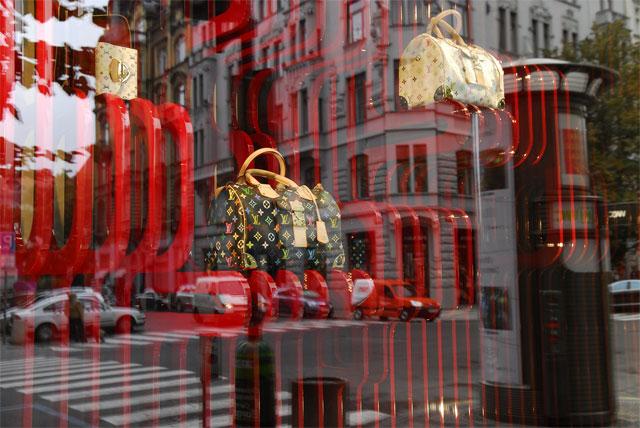taschen-display-2014
