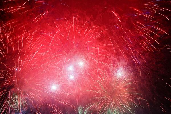 Silvester- Knigge: So kommt ihr gut ins neue Jahr