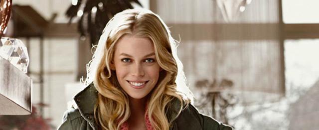 beauty-girl-blond-3sw