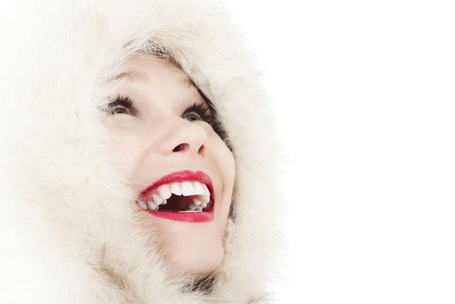gut-lachen-auch-im-winter