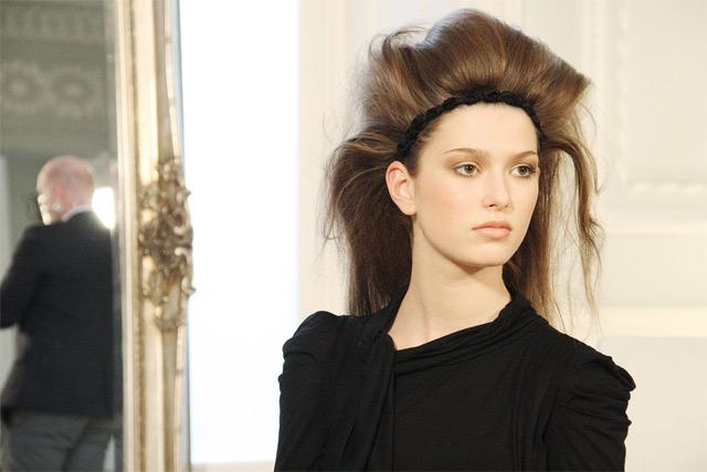 hair-women-2015-ss