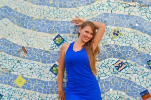 model-trends-blau-2015ss
