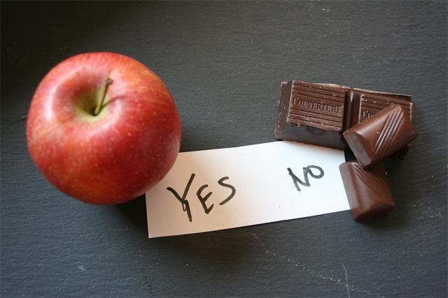 apfel-oder-schokolade-2015