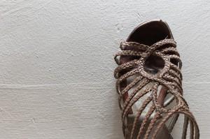 sandal-69226_640