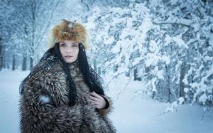 winter-pelz-mantel-2015