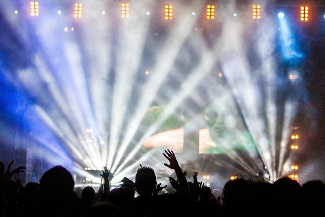 Coachella-Festival-Styling-Tips