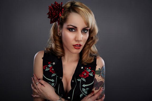 Dress-like-Woman-Tattoos