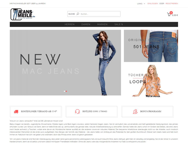 jeans-meile-de-start
