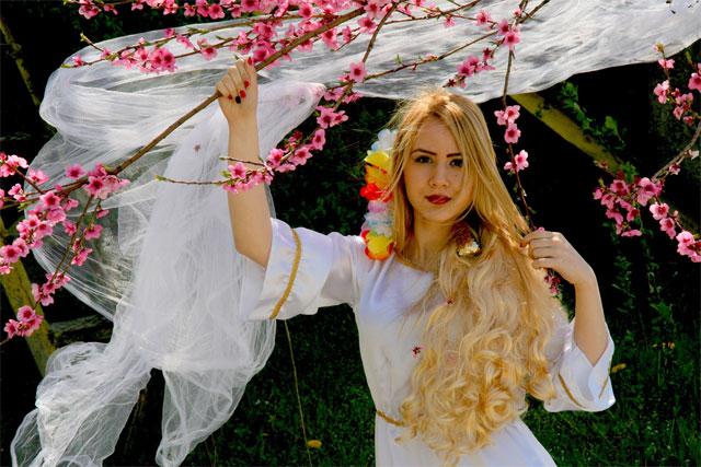 mein-Brautkleid