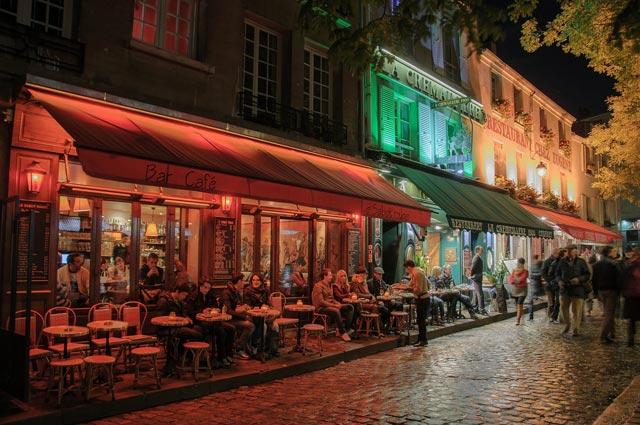 paris-bei-nacht-hdr