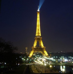 paris-eiffelturm-fgse