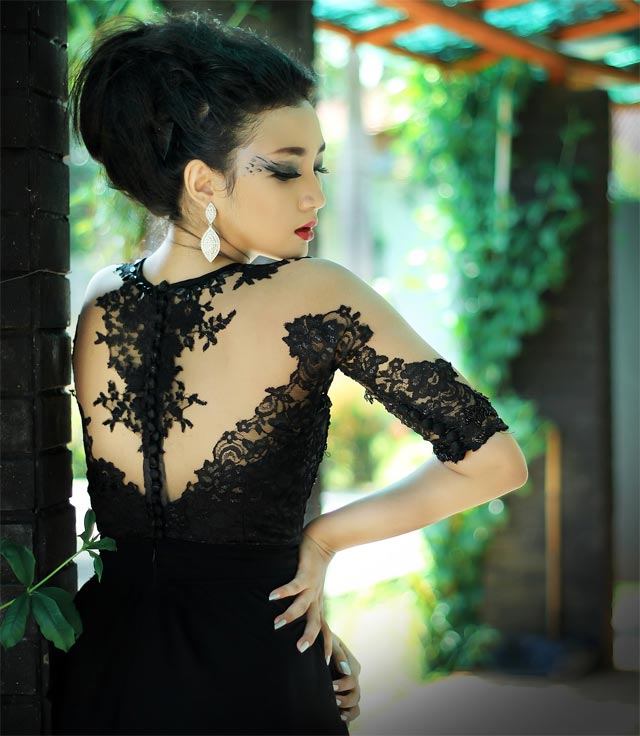 short-fashion-asia