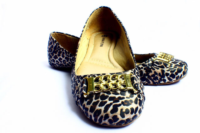 ballerinas-leopard-print