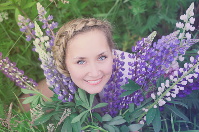 fresh-beauty-face-woman