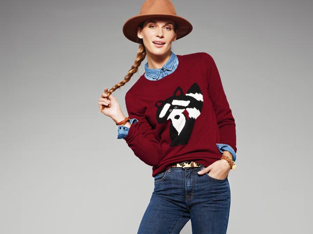 farb-pullover-strick