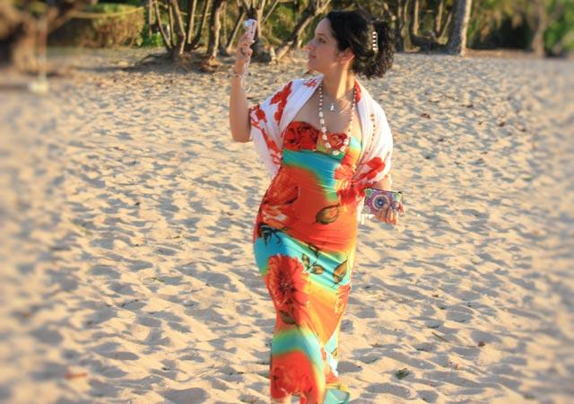 kimono-looks-am-strand