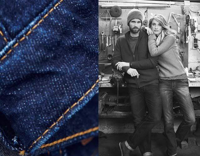 love-denim-jeans