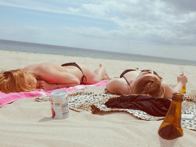 relaxen-am-strand