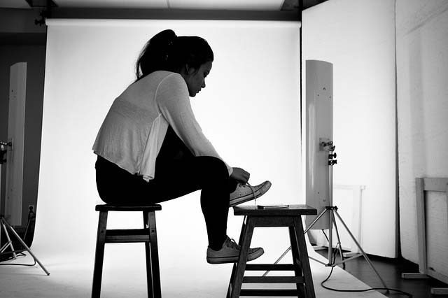 fotoshooting-mit-sneakers