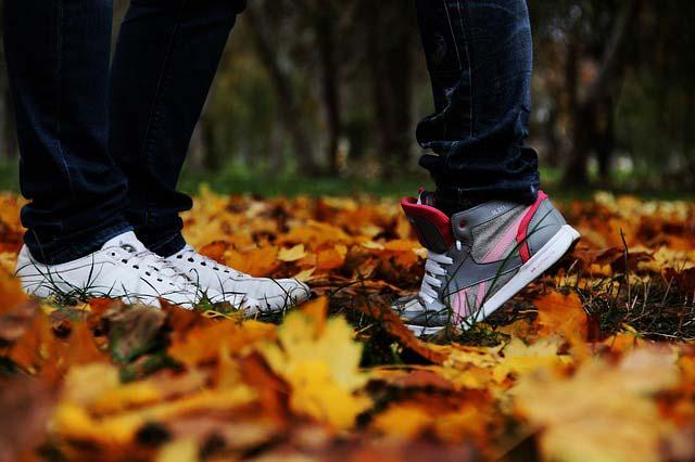 sneaker-die-stars-der-saison
