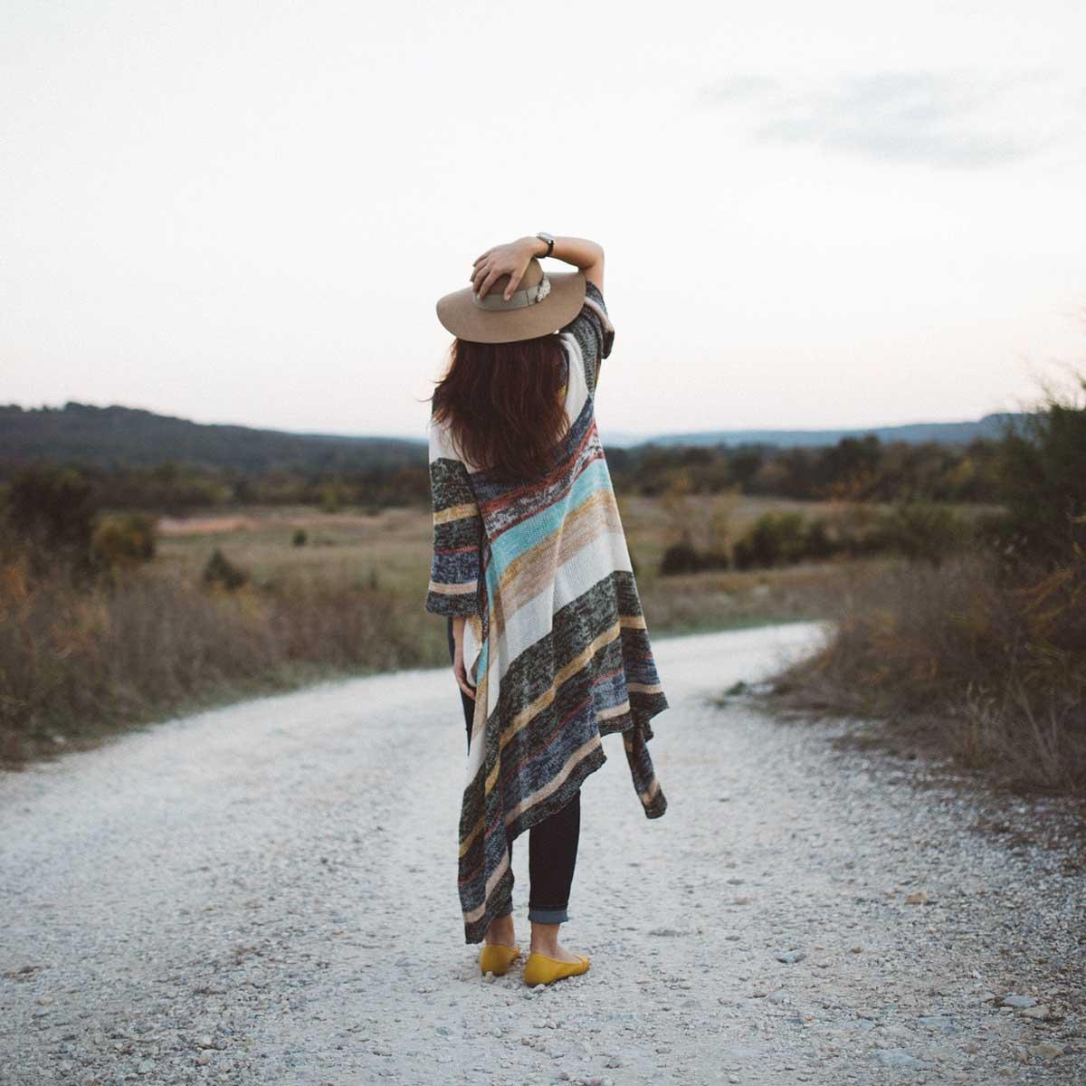 Boholook Gypsy Modetrends