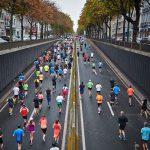 Laufen – So schnell könnt ihr beginnen
