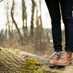 Perfekte Weggefährten – Schuhtrends Herbst 2016