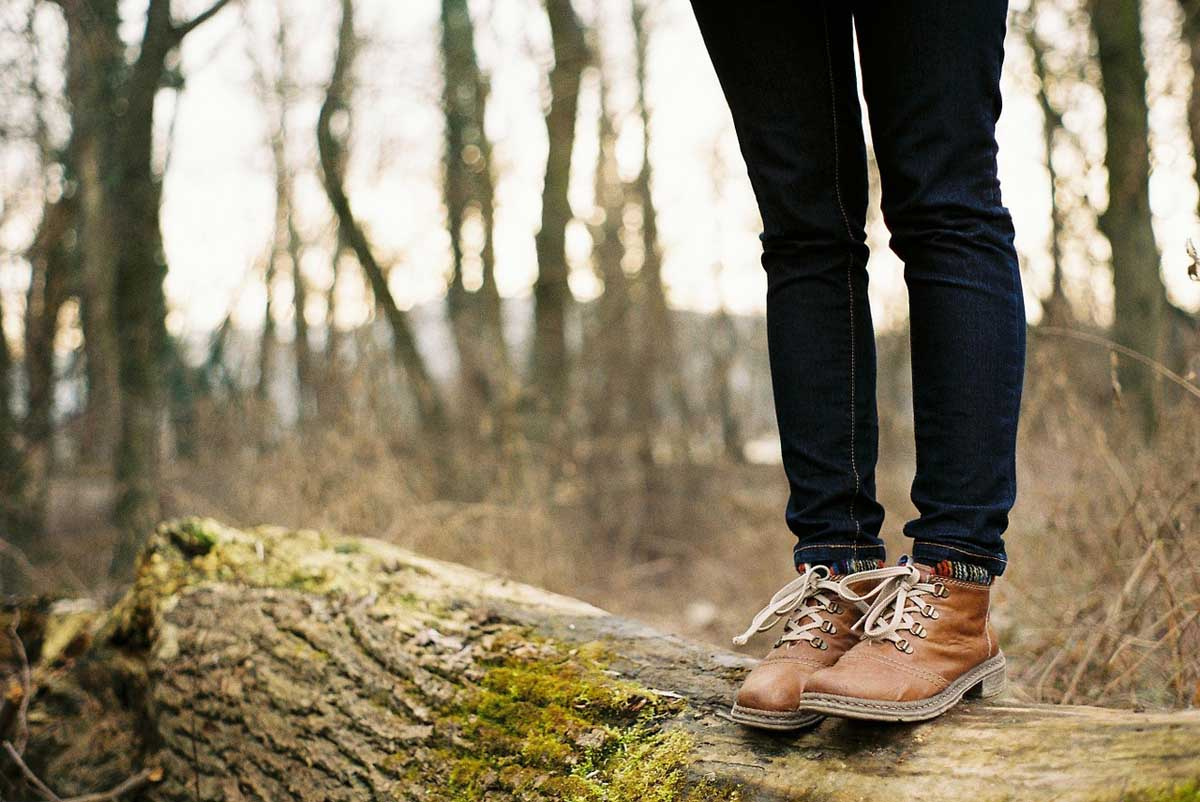 hiking-boots-wanderschuhe