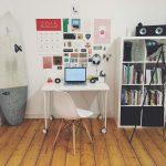 Kleine Räume – große Wirkung!