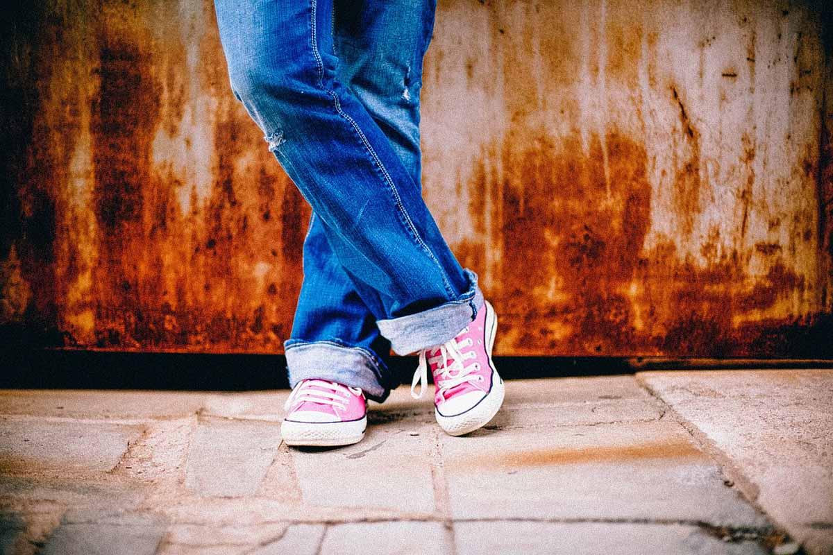 jeans-chucks-streetstyle