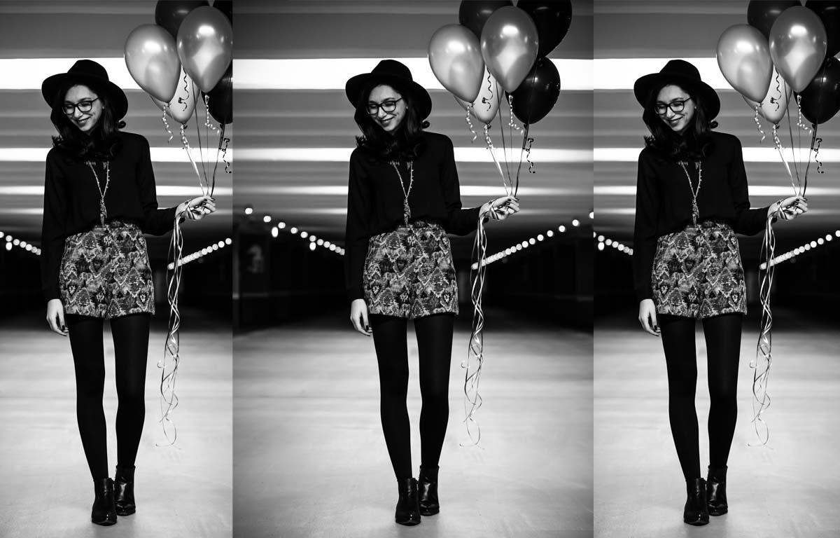 luftballons-streetstyle-leggings