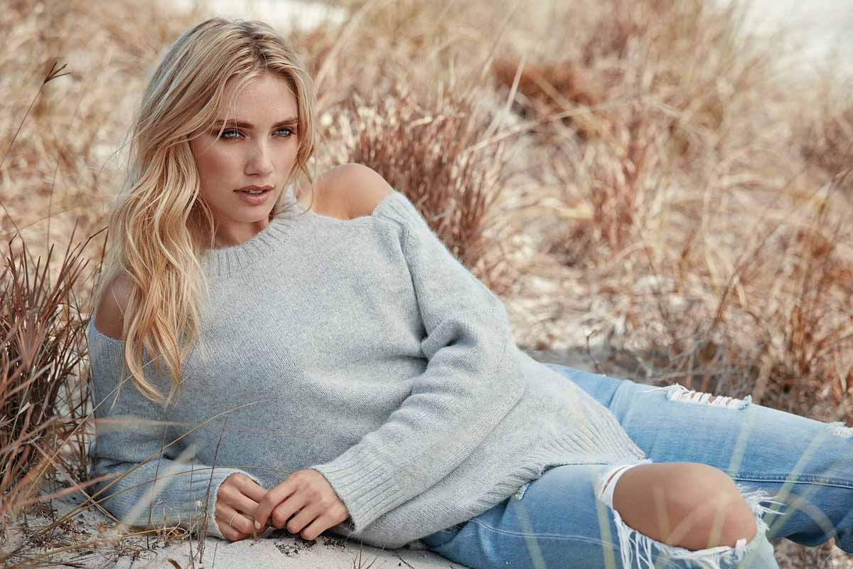 pullover-herbstmode-winterstyling