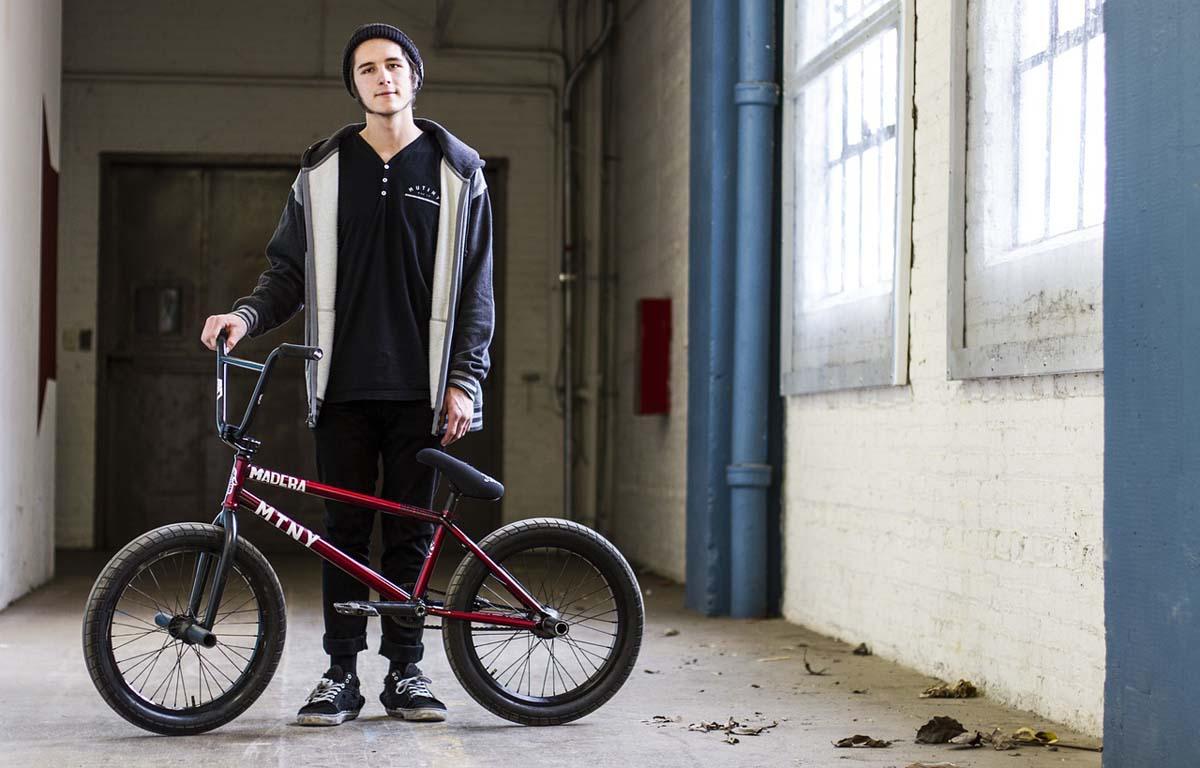 bike-streetstyle-maennermode