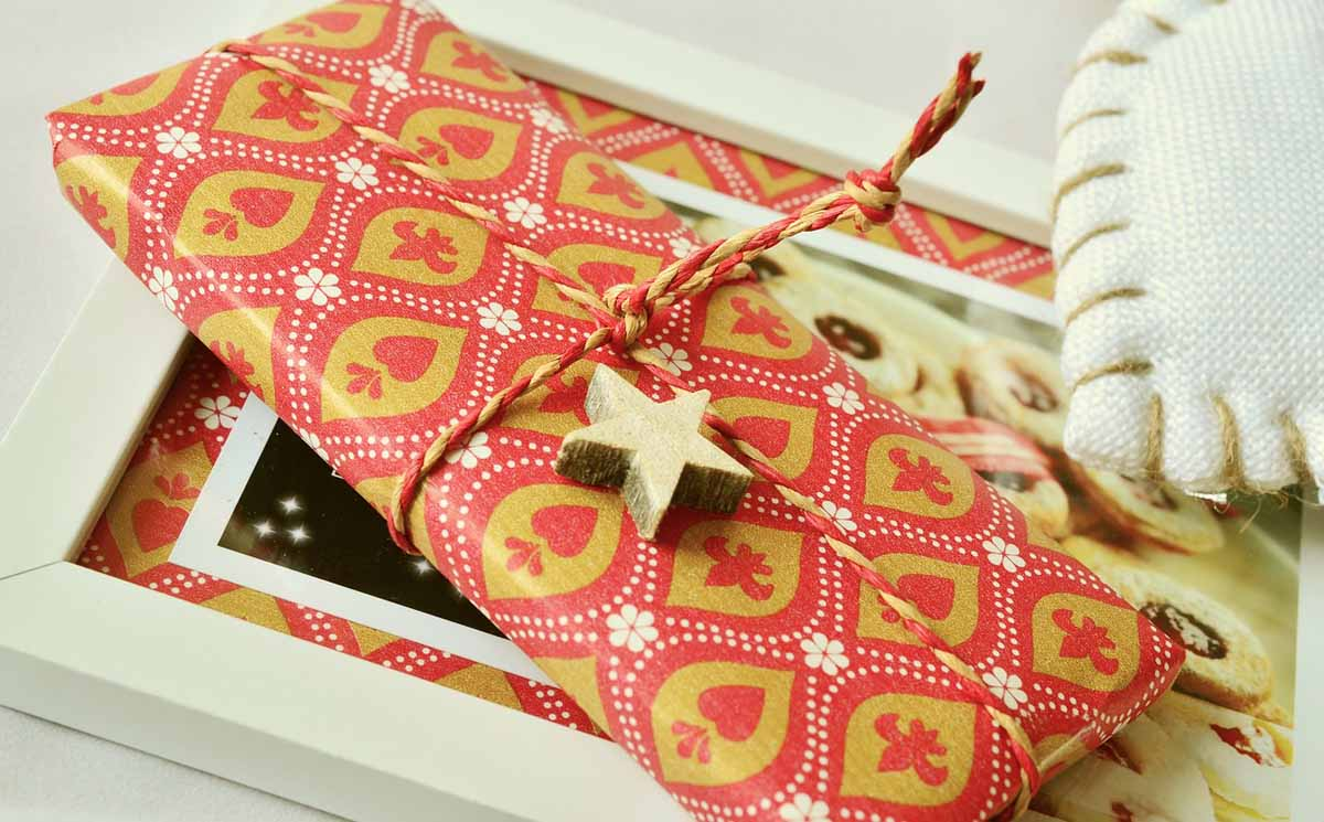 geschenk-weihnachtsgeschenk-bilderrahmen