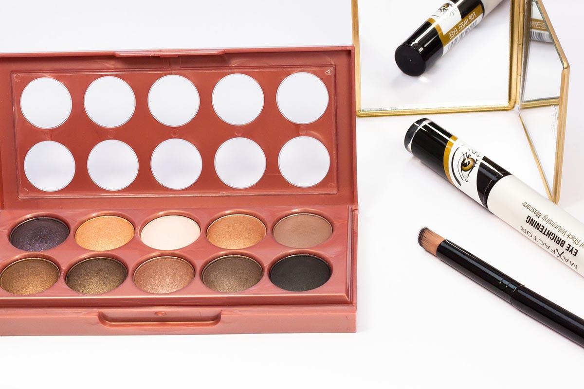 makeup-lidschatten-kupfer