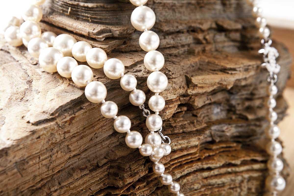 perlen-perlenkette-perle