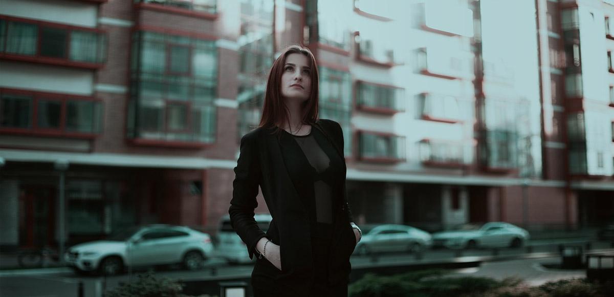 transparent-blazer-streetstyle