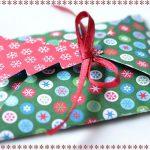 Weihnachtsgeschenke für Frauen 2016