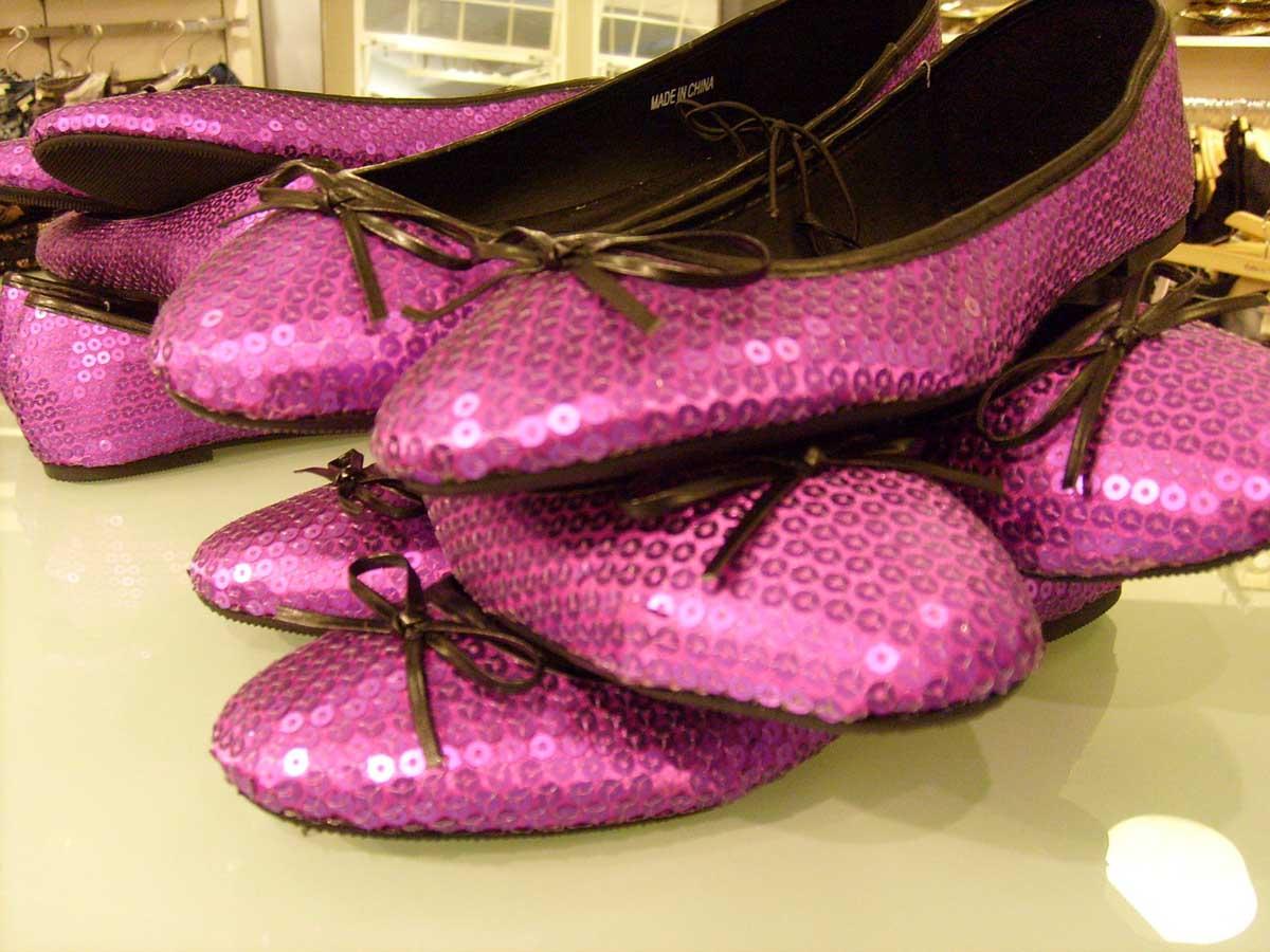 pailletten-ballerinas-schuhe