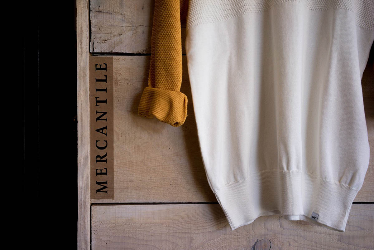 Longpullover Klulli Pulloverkleid
