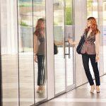 Smart Casual Friday – Was Frauen tragen dürfen